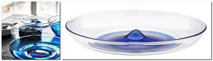 7-blue-dish-plate-inspired-by-water-by-IKEA-Sweden-new-collection-Stockholm-2017