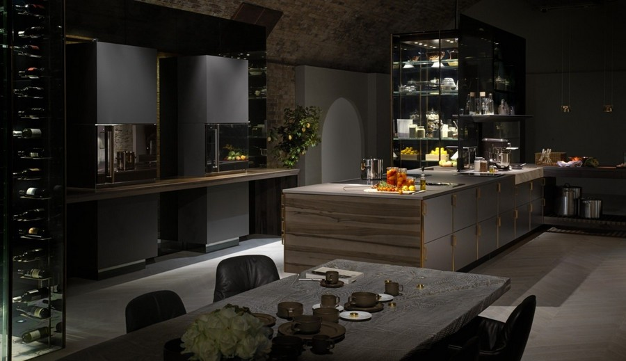 0-grand-cuisine-kitchen-hardware-by-electrolux-porfessional