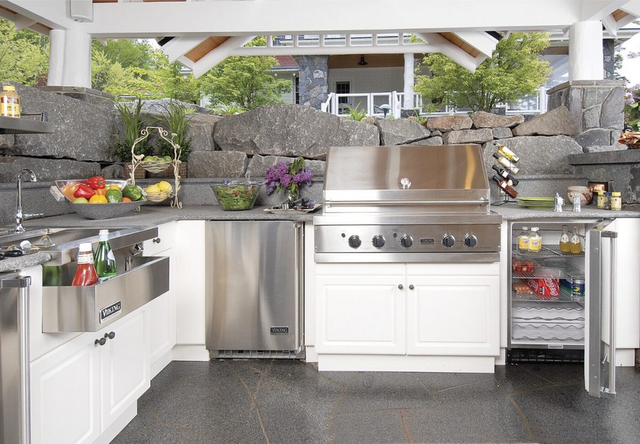 0-outdoor-summer-kitchen-set-interior-design-ideas-rocks-backsplash-stone-worktop-countertop-stainless-steel-metal-cabinets-white
