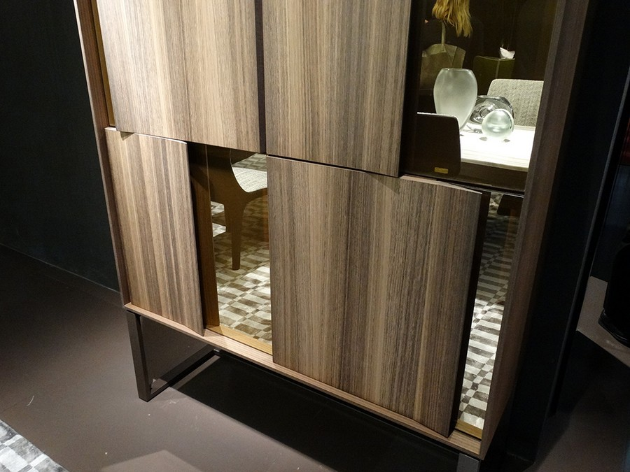 1-1-Giorgetti-new-collection-of-contemporary-style-furniture-at-Salone-de-Mobile-Exhibition-Milan-2017-cabinet-storage