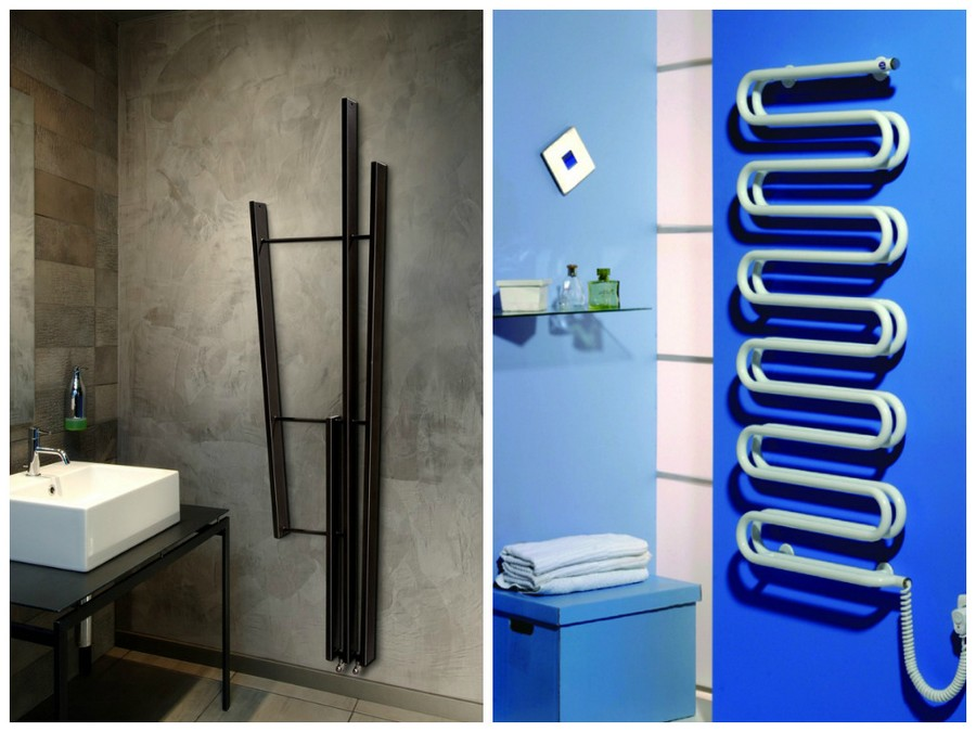 1-2-designer-heated-towel-rail-towel-drier-in-bathroom-interior-design