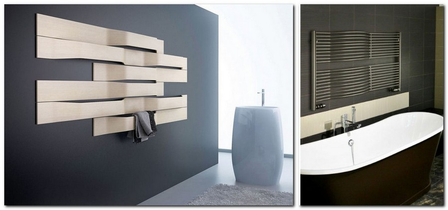 1-3-designer-heated-towel-rail-towel-drier-in-bathroom-interior-design