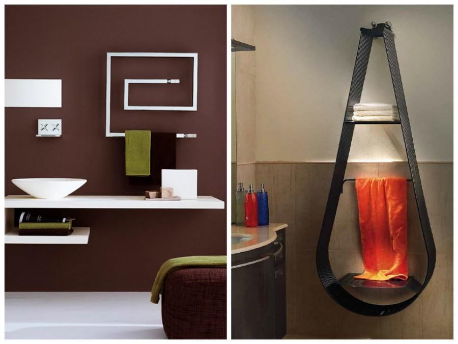 1-4-designer-heated-towel-rail-towel-drier-in-bathroom-interior-design-creative