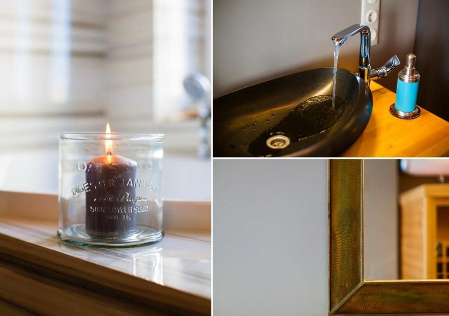 1-bathroom-accessories-black-top-mounted-drop-shaped-small-sink-wash-basin-natural-basalt-azure-blue-soap-dispenser-glass-candle-holder-mirror-frame