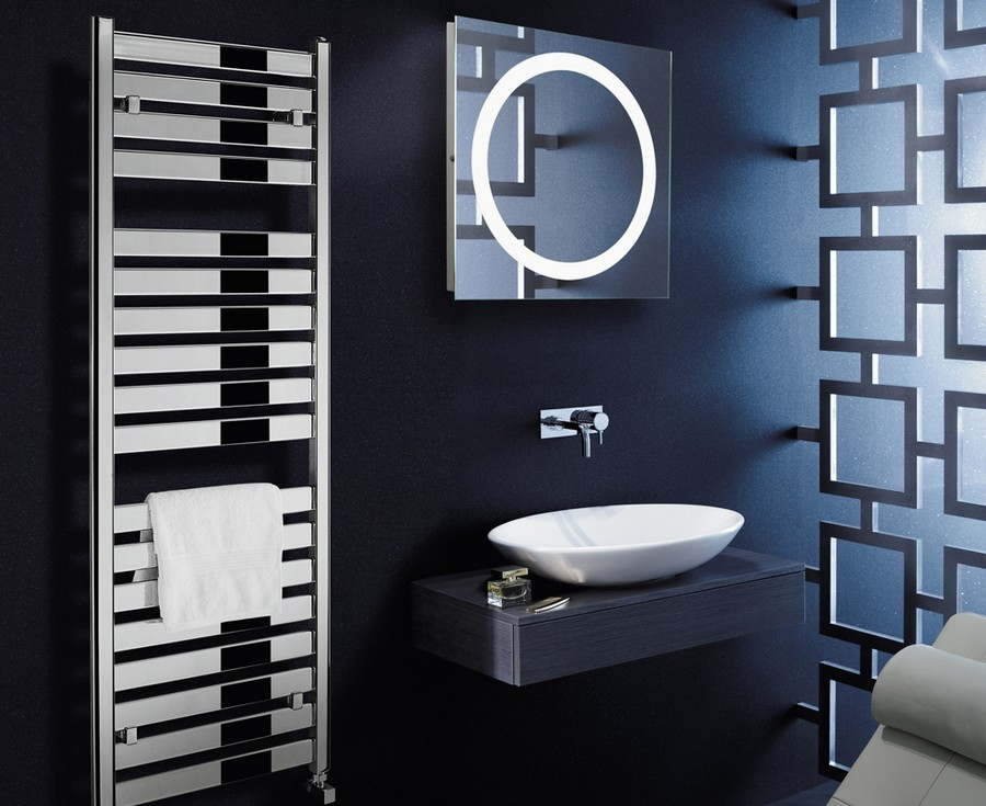 2-1-designer-heated-towel-rail-towel-drier-in-bathroom-interior-design