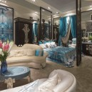 2-2-Medea-Liberty-collection-new-collection-of-contemporary-style-furniture-at-Salone-de-Mobile-Exhibition-Milan-2017-gorgeous-luxurious-bedroom-bed-blue-and-beige-glass-door-sofa-curtains-coffee-table