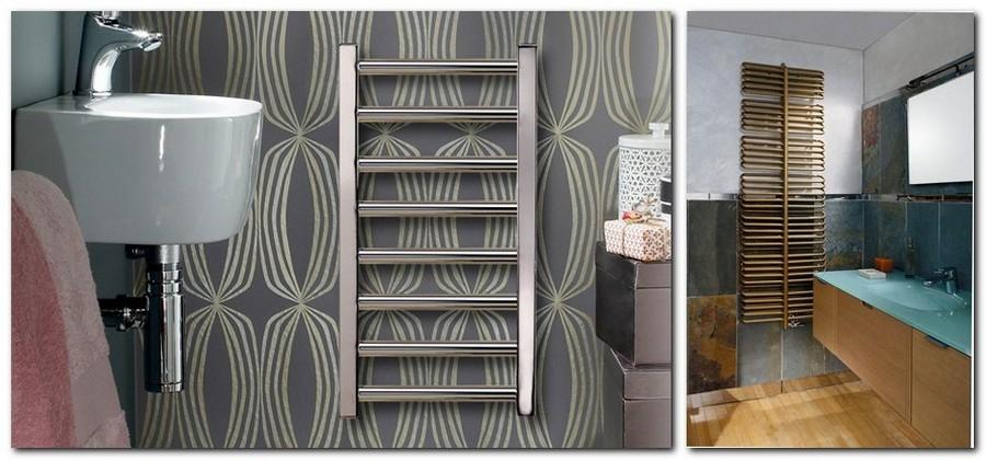 2-2-designer-heated-towel-rail-towel-drier-in-bathroom-interior-design
