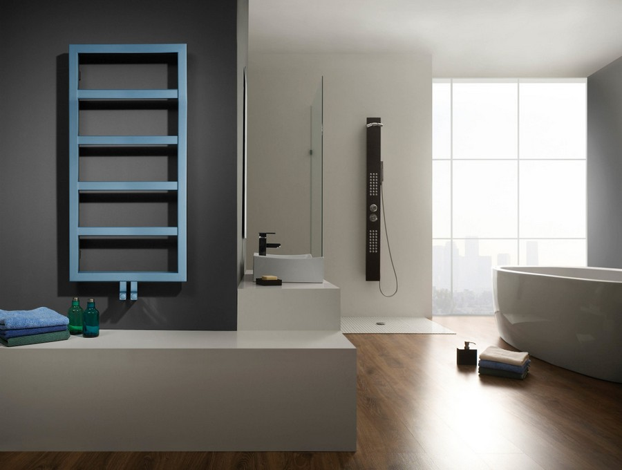 2-4-designer-heated-towel-rail-towel-drier-in-bathroom-interior-design