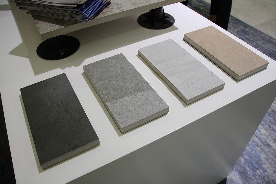 2-7-ceramic-tiles-sample-gray-beige-white-Apavisa-brand-collection-2017
