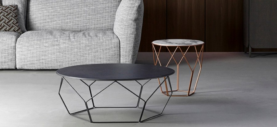 3-1-Bonaldo-new-collection-of-contemporary-style-furniture-at-Salone-de-Mobile-Exhibition-Milan-2017-geometrical-legs-of-coffee-table