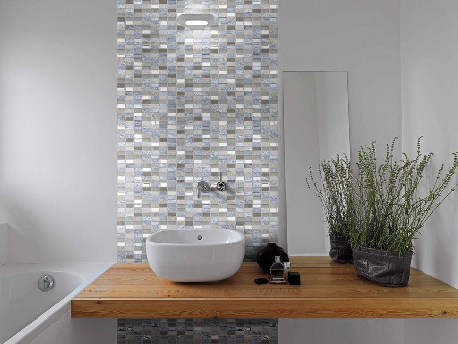 3-1-ceramic-tiles-in-bathroom-interior-design-mosaic-wall-Mosavit-brand-collection-2017