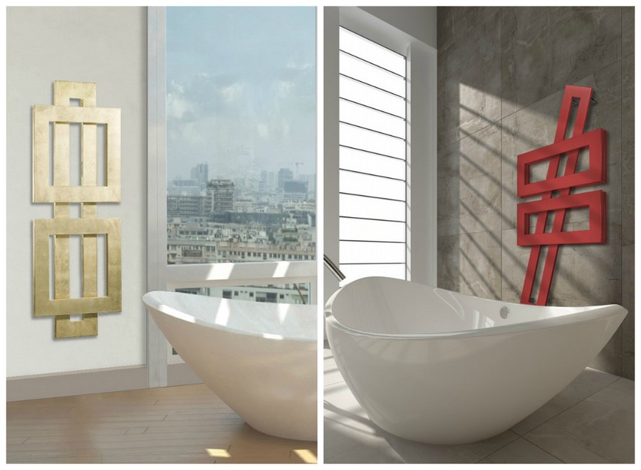 3-1-designer-heated-towel-rail-towel-drier-in-bathroom-interior-design-creative