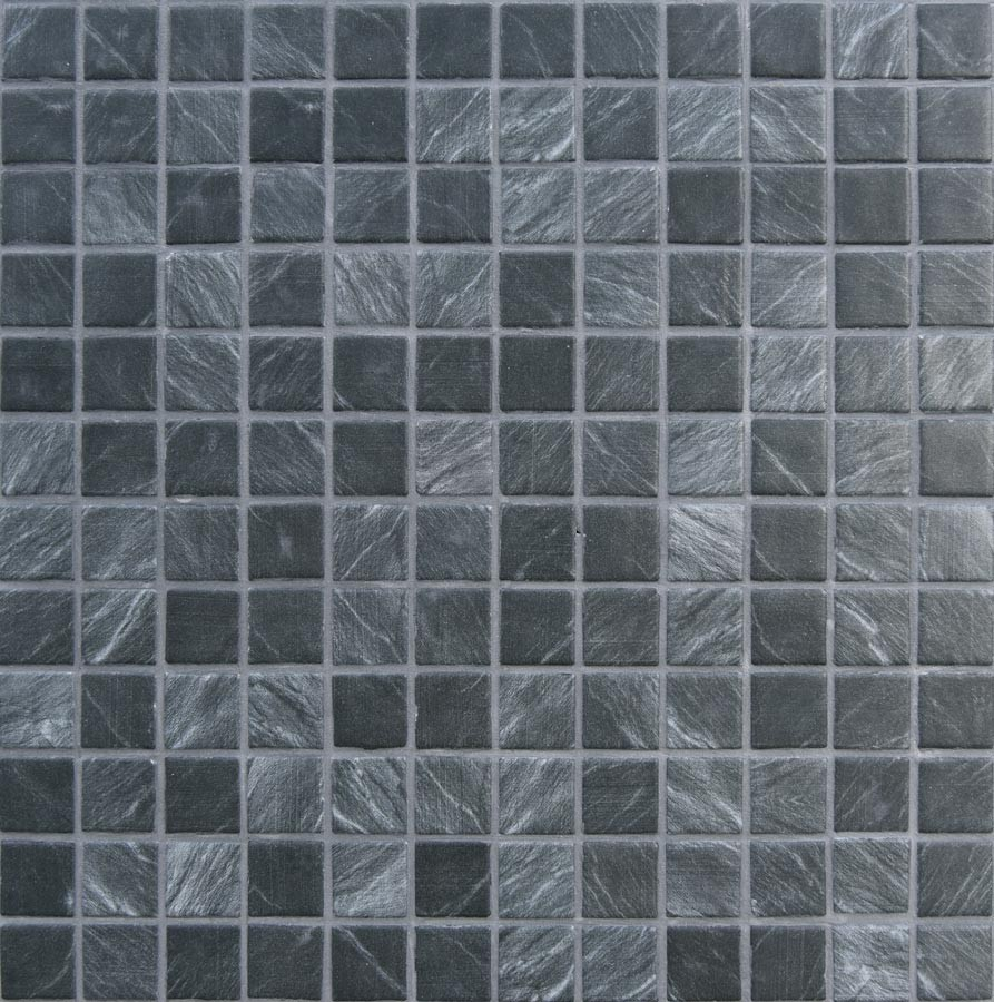 3-10-ceramic-tiles-gray-Mosavit-brand-collection-2017