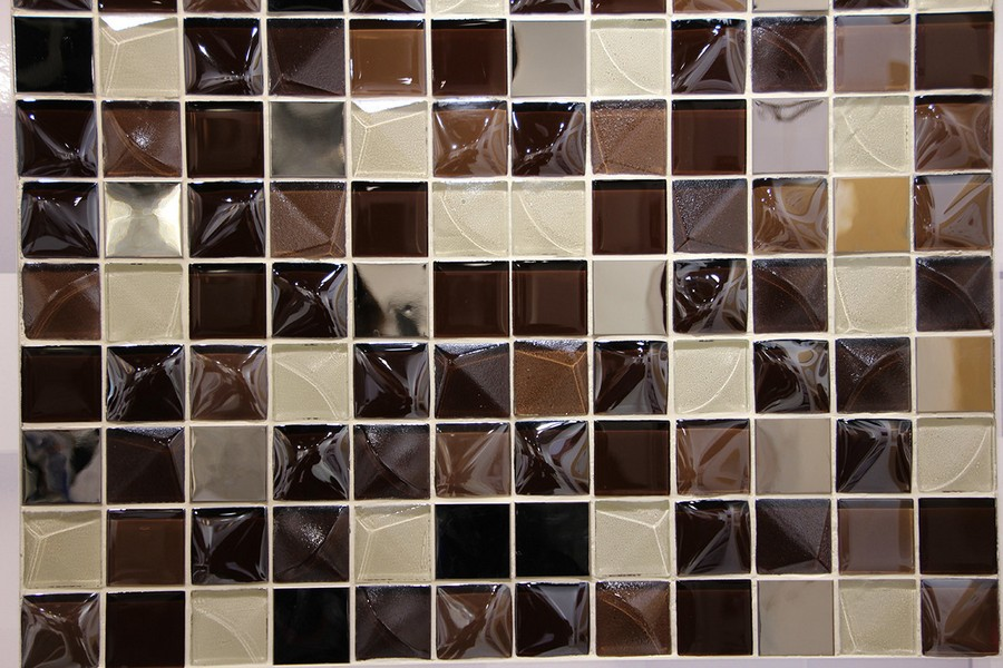 3-2-ceramic-tiles-brown-beige-mosaic-Mosavit-brand-collection-2017