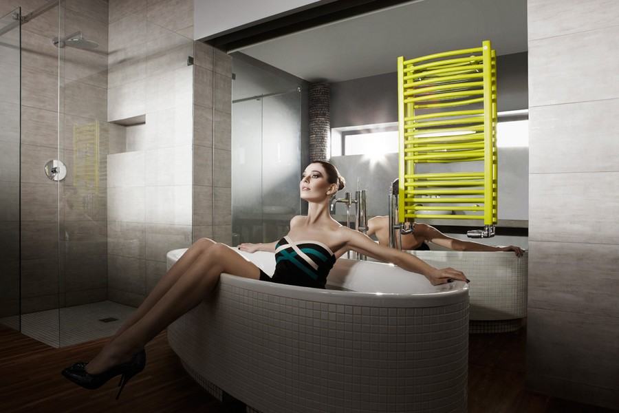 3-2-designer-heated-towel-rail-towel-drier-in-bathroom-interior-design