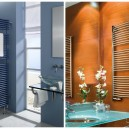 3-3-designer-heated-towel-rail-towel-drier-in-bathroom-interior-design
