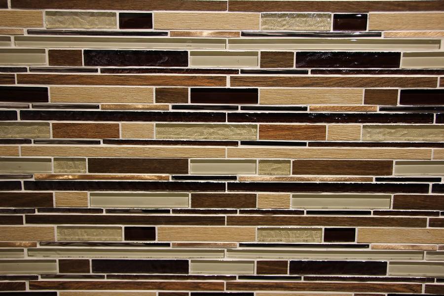 3-4-ceramic-tiles-brown-beige-Mosavit-brand-collection-2017