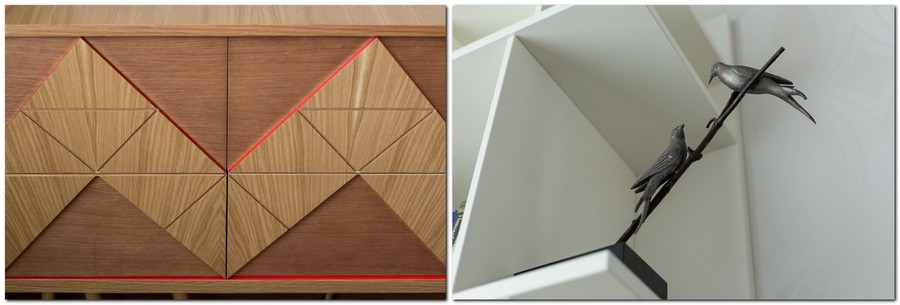 4-3-geometrical-wooden-decor-of-cabinet-door-birds-home-decor-open-racks-shelves