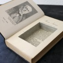 4-book-hidey-hole-safe-handmade