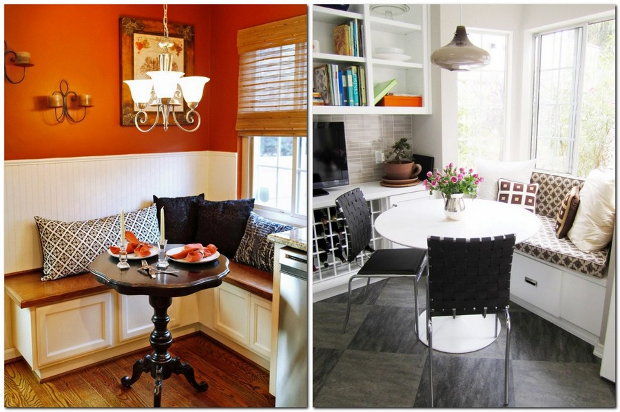 4-dining-room-zone-area-interior-design-window-sill-seat-banquette-round-small-table-chairs