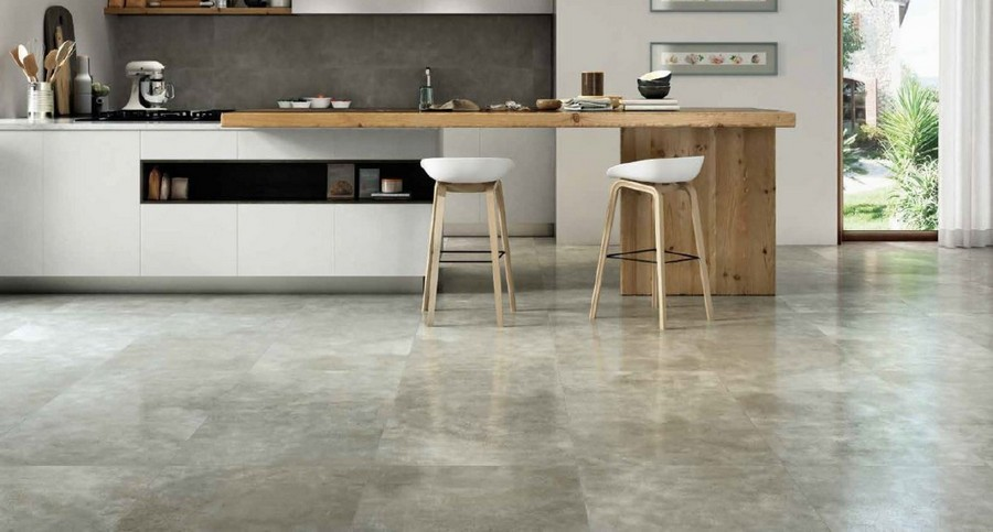 5-10-ceramic-tiles-in-kitchen-interior-design-gray-floor-Todagres-brand-collection-2017