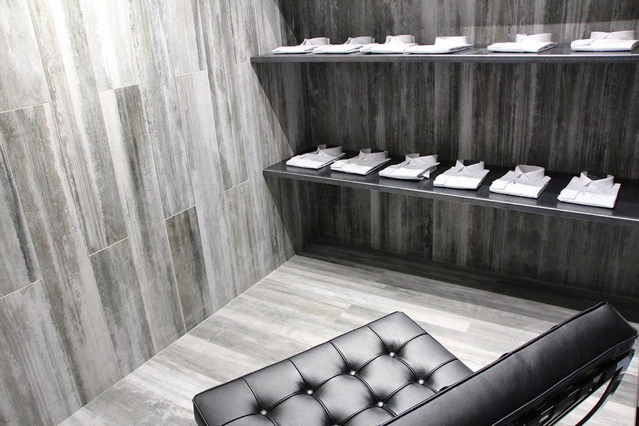 5-2-ceramic-tiles-gray-Todagres-brand-collection-2017