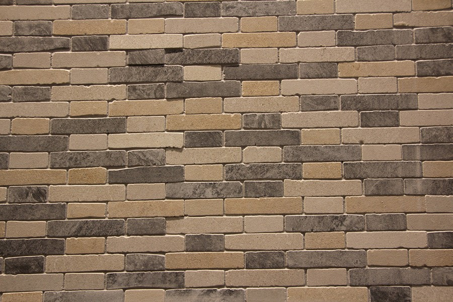 5-3-ceramic-tiles-faux-bricks-Todagres-brand-collection-2017