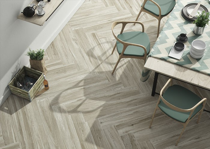 5-4-ceramic-tiles-faux-wood-parquet-herringbone-pattern-Todagres-brand-collection-2017
