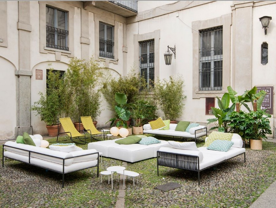 5-5-Living-Divani-new-collection-of-contemporary-style-furniture-at-Salone-de-Mobile-Exhibition-Milan-2017-Italian-patio-garden-outdoor-furniture-day-bed-sofas-coffee-table
