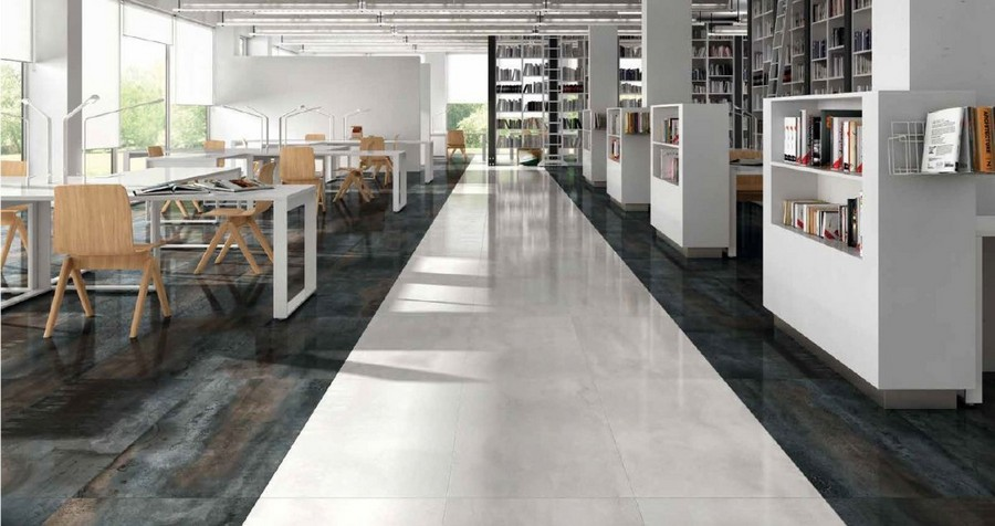 5-5-ceramic-tiles-floor-office-interior-design-Todagres-brand-collection-2017