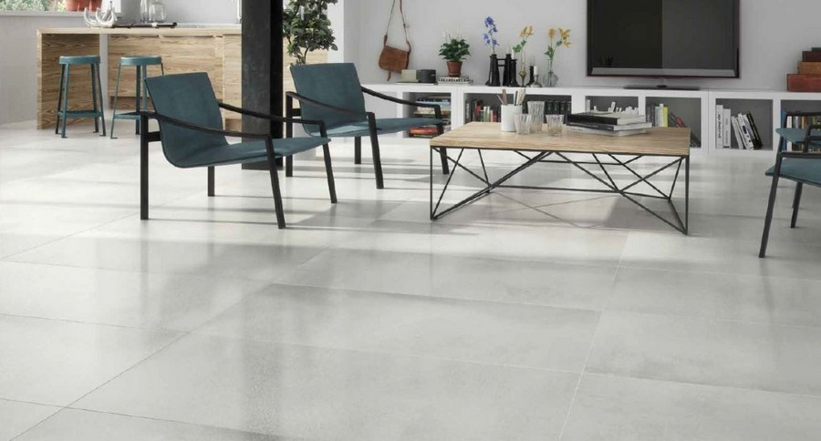5-9-ceramic-tiles-in-living-room-interior-design-gray-floor-Todagres-brand-collection-2017