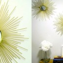 5-golden-DIY-handmade-Sunburst-sun-shaped-mirror-from-bamboo-wooden-skewers-sticks-brass