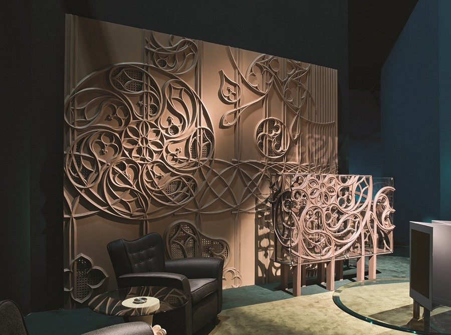 6-3-Fratelli-Boffi-new-collection-of-contemporary-style-furniture-at-Salone-de-Mobile-Exhibition-Milan-2017-wooden-wall-decor-3D-wall