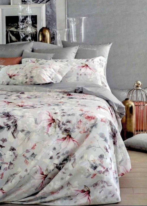 6-Svad-Dondi-BLUMARINE-gray-pastel-pink-blue-floral-motifs-bed-linen-set-bedclothes-summer-collection-2017