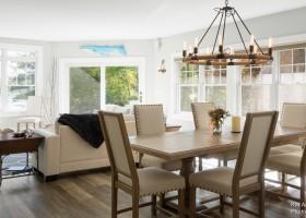 Interiors Home Interior Design Kitchen And Bathroom