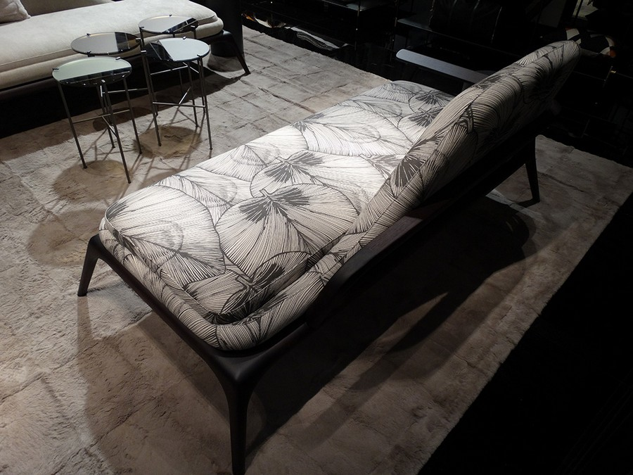 7-4-Ivanoredaelli-new-collection-of-contemporary-style-furniture-at-Salone-de-Mobile-Exhibition-Milan-2017-couch