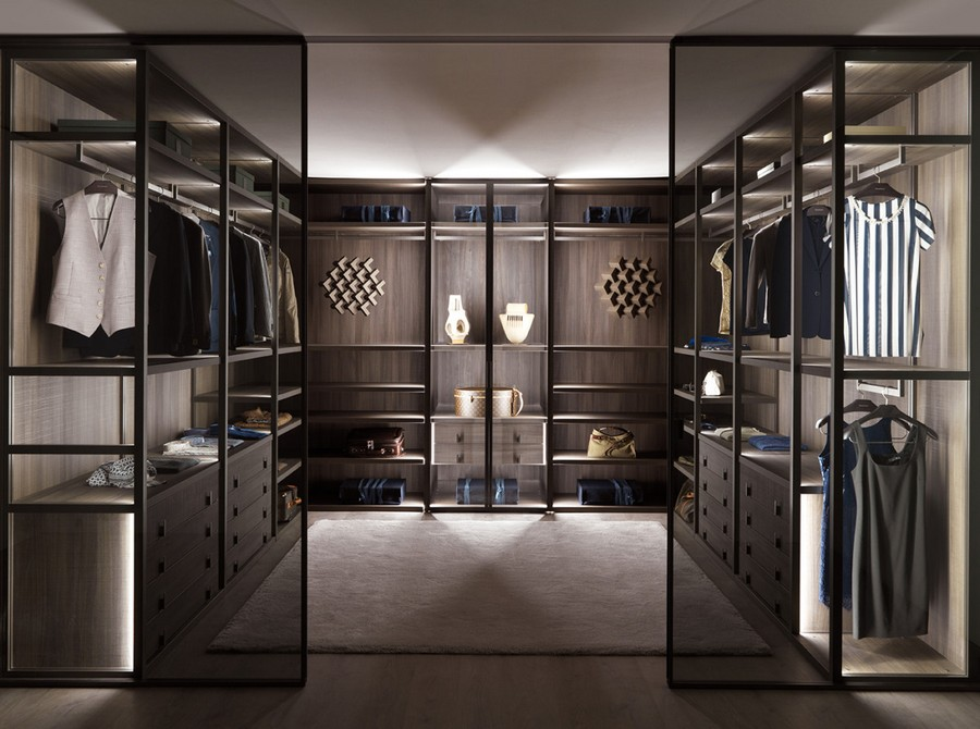 7-4-Misuraemme-new-collection-of-contemporary-style-furniture-at-Salone-de-Mobile-Exhibition-Milan-2017-beautiful-walk-in-closet-interior-design-glass-clothes-storage