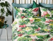 9 Fresh Summer Collections for Your Bedroom