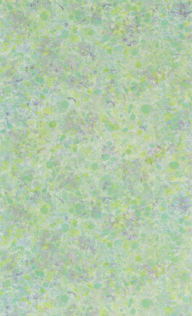 7-Lustro-Jade-home-textile-cotton-fabric-Majolica-collection-by-designers-guild