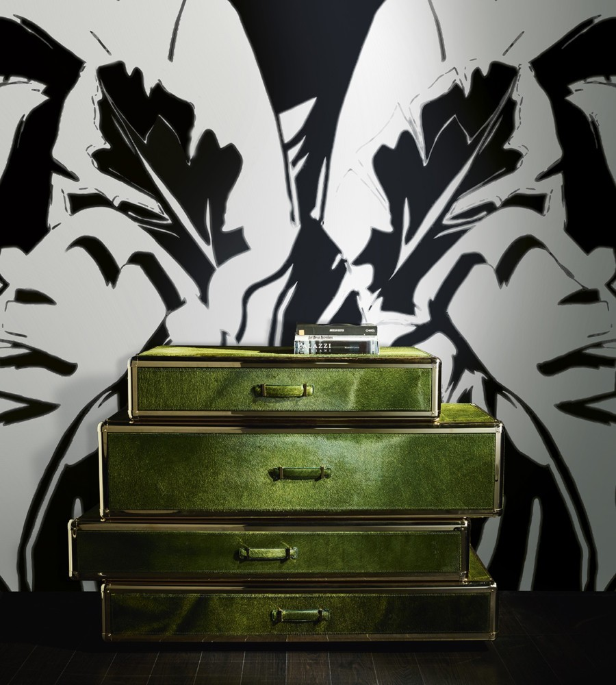 8-3-Roberto-Cavalli-Home-Interiors-new-collection-of-contemporary-style-furniture-at-Salone-de-Mobile-Exhibition-Milan-2017-green-drawers