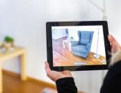 IKEA and Apple Are Joining Forces in Creating Augmented Reality App
