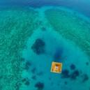 0-Manta-Resort-hotel-Tanzania-Pemba-Island-underwater-under-the-sea-room-floating-house-coral-reef