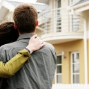 0-happy-first-time-home-buyers-house-family-couple