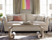 7 Informative Facts about Sofas to Raise Your Erudition