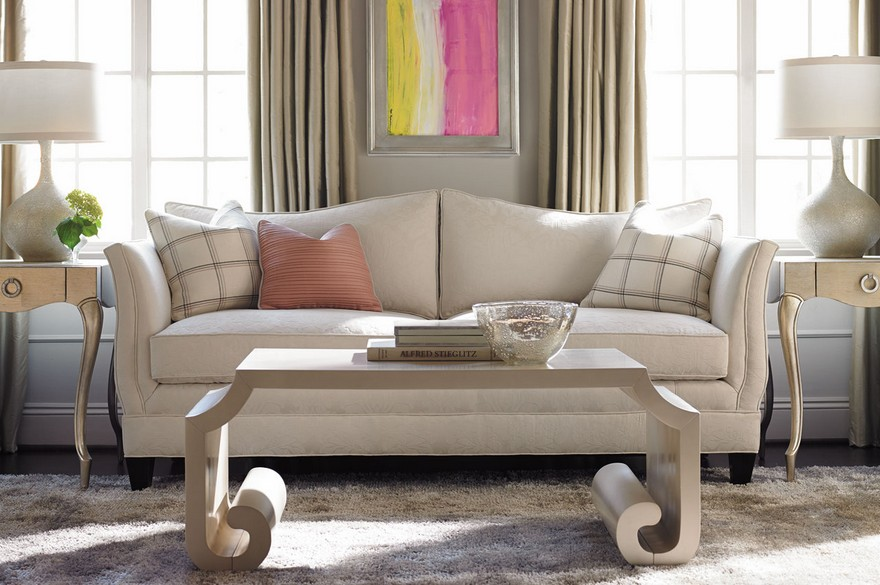 0-white-beige-and-gray-living-room-interior-design-in-contemporary-style-table-lamps-sofa-coffee-table-artwork-wall-art