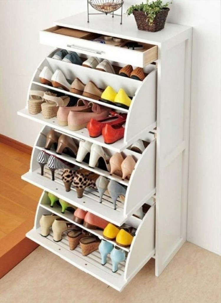 1-1-hallway-entry-room-entrance-hall-mudroom-interior-design-shoe-storage-ideas-cabinet-three-compartments-white-shallow-drawer