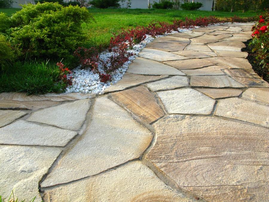 1-3-garden-path-design-ideas-walkway-pathway-stone