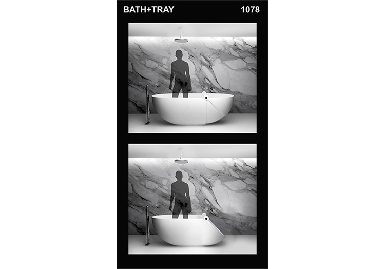 1-innovative-bathroom-design-ideas-solutions-by-young-Russian-designers-One-Day-Design-challenge-contest-by-Roca-Moscow-2017-award-winning-project-Bath-+-Tray-bathtub-shower-tray-2-in-1