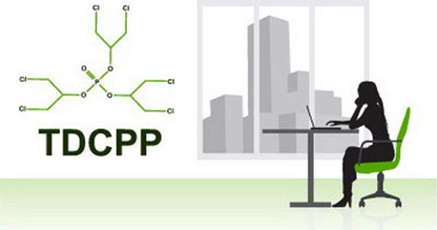 1-tdcpp-flame-retardant-formula