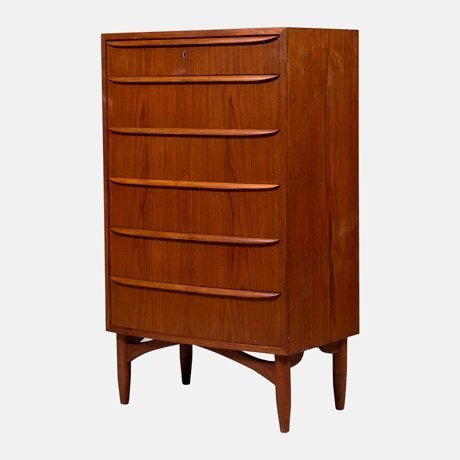 10-1-teak-vintage-chest-of-drawers-tall-6-drawers